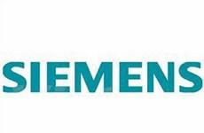 Siemens tái cơ cấu chi nhánh công nghệ thông tin