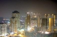 IMF: Việt Nam có thể đạt mức tăng trưởng 8%