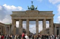 Đức: Uy tín Chính phủ Đen-Vàng xuống thấp nhất