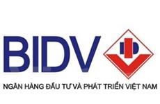 BIDV hỗ trợ hạ tầng cho trường Nguyễn Du ở Lào