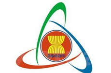 Hội nghị quan chức cấp cao giữa ASEAN với đối tác