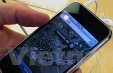 AT&T cung cấp bảo hiểm cho điện thoại iPhone