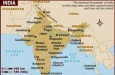 Phiến quân đề xuất đối thoại với chính phủ Ấn Độ