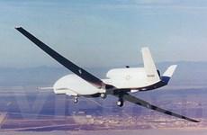 Mỹ thúc đẩy việc chế tạo máy bay không người lái