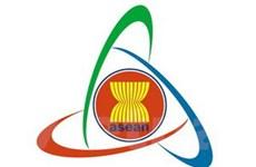Thực hiện mục tiêu hình thành Cộng đồng ASEAN