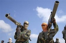 Nguy cơ từ nhóm khủng bố Al-Shabab tại Canada