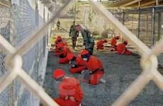 """Wikileaks: Nhiều tù nhân tại Guantanamo """"vô tội"""""""