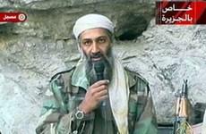 Biệt kích Mỹ thu được súng từ nhà của bin Laden