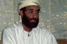 Mỹ giết hụt giáo sỹ cực đoan al-Awlaki ở Yemen