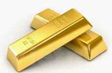 Cả giá dầu lẫn giá vàng trên thế giới cùng lao dốc