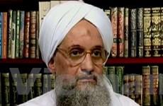 Chỉ huy al-Qaeda kêu gọi tấn công Mỹ để trả thù