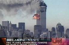 Mỹ xác nhận thực sự có đe dọa khủng bố dịp 11/9