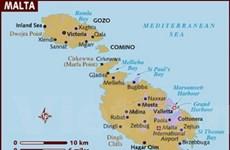 Ra mắt lãnh sự quán Cộng hòa Malta tại TP.HCM