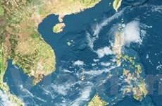 ASEAN bàn về sáng kiến liên quan tới Biển Đông