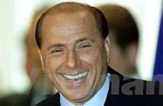 Berlusconi sẽ từ chức