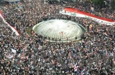 LHQ: Quân đội Syria phạm tội ác chống loài người