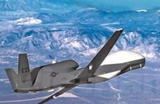 """""""Iran không định trả Mỹ chiếc máy bay bị bắn hạ"""""""
