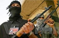 """Nga: Có 15.000 """"kẻ khủng bố"""" nước ngoài tại Syria"""