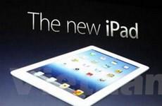 Apple bị nghi ngờ đánh cắp và vi phạm bản quyền