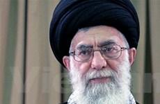 """Ông Khamenei: """"Iran sẽ tấn công nếu bị xâm lược"""""""