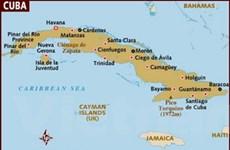Cuba hướng tới một nền kinh tế nhiều thành phần