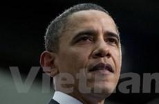 """Foreign Policy: """"Mỹ có thể tấn công Iran trước 6/11"""""""