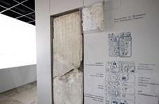 Nghiên cứu lịch Maya cùng câu chuyện ngày tận thế