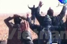 Vụ bắt con tin ở Algeria: Gần 20 người vẫn mất tích