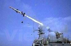 Mỹ khuyên Hàn chớ dùng vũ khí hạt nhân chiến thuật