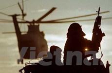Quân đội Nga có tên lửa đạn đạo Yars-M từ cuối năm