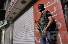 Mỹ định tăng cường viện trợ cho phe nổi dậy ở Syria