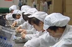 Mô hình kinh tế của Trung Quốc đang gặp vấn đề lớn