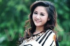 Mai Hương hậu Idol: Nhờ chuyên gia tư vấn cátsê