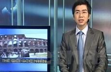 Thêm hai chương trình hoàn toàn mới trên VTV1
