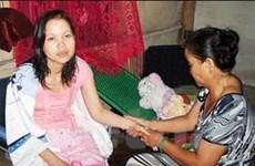 Cô dâu Việt xa xứ: Bất hạnh bị nhân lên bội phần!