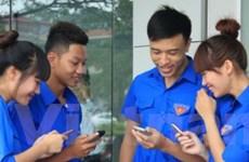 MobiFone tích cực hỗ trợ phát triển tài năng trẻ