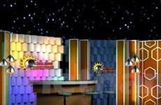 """VTV3 kỳ vọng """"gây nghiện"""" với """"Café sáng cuối tuần""""?"""