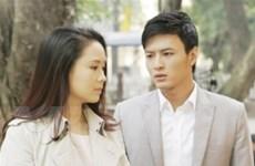 Việt hóa phim Hàn: Cuối cùng thành phim nước nào?