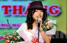 """Chung kết Bài hát Việt 2011: """"Đứng yên"""" hay bội thu?"""