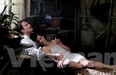 """Điện ảnh Pháp """"góp"""" nhiều phim nhất ở LHP Quốc tế"""