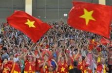 Vietravel tiếp tục mở tour du lịch kết hợp xem bóng đá