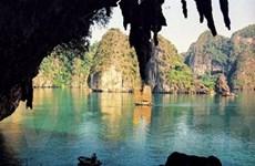 Loay hoay nơi đặt biểu tượng tôn vinh Vịnh Hạ Long
