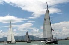 """Festival du thuyền: """"Hàng độc"""" của biển Nha Trang"""