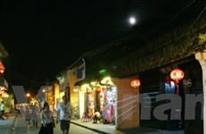 """Phát triển du lịch: Câu chuyện từ chiếc… """"xí bệt"""""""