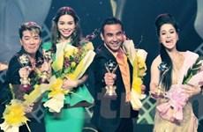 Chính thức khởi động Giải thưởng Mai vàng lần thứ 18