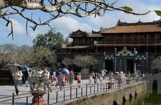 Ngành du lịch công bố 10 sự kiện lớn của năm 2012