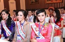 Tỏa sáng tâm hồn Việt