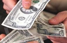 Phạt 11 doanh nghiệp vi phạm hoạt động ngoại hối