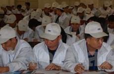 Nhiều doanh nghiệp lừa đảo xuất khẩu lao động