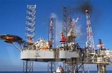 PVN sẽ đưa 4 mỏ dầu mới vào khai thác